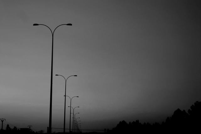 Ahmad ALI - Road 7